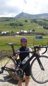 alquiler bicicletas carretera valencia tour france