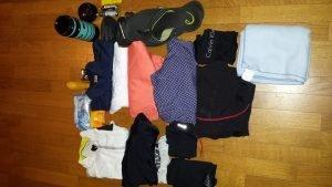 viajar-ligero-equipaje-bici-carretera