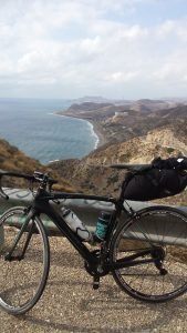 road-bike-travelling