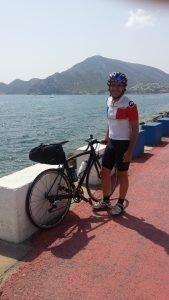 travel-light-road-bike