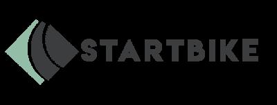 Startbikevalencia
